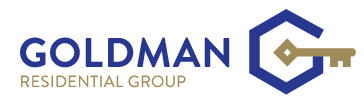 Goldman Residential Group
